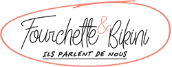 fourchette & Bikini